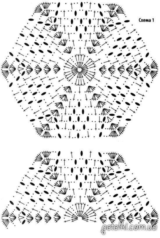 31 июл 2014 вязаные крючком свадебные платья фото Вязаное свадебное платье крючком: схемы и описание вязаное платье