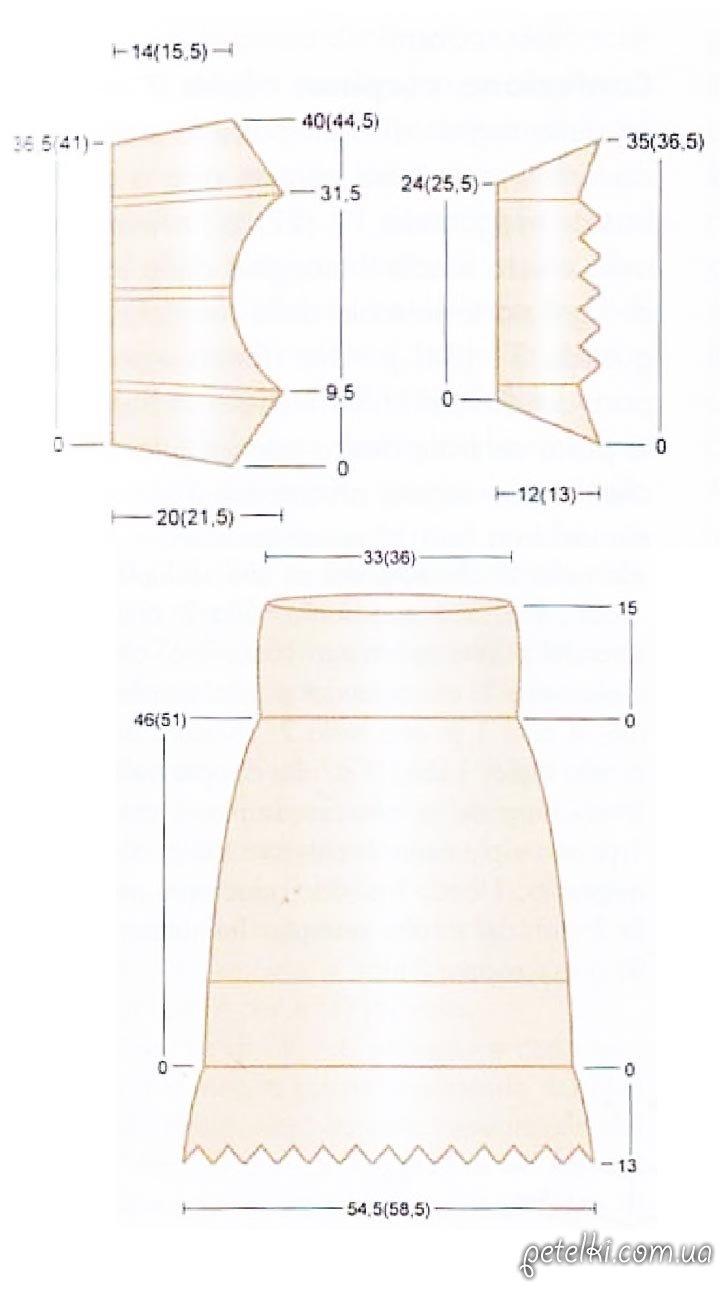 фасоны нарядных длинных платьев из жаккардового материала