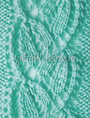 uchcomru – Вязание крючком – схемы для вязания крючком