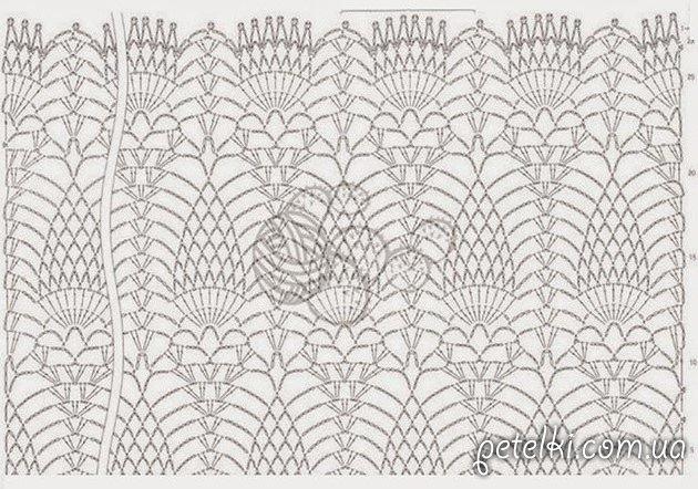 ананасовых совушек.