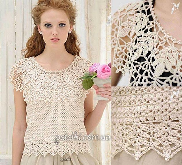 платье long-sleeve turtleneck cable sweaterdress