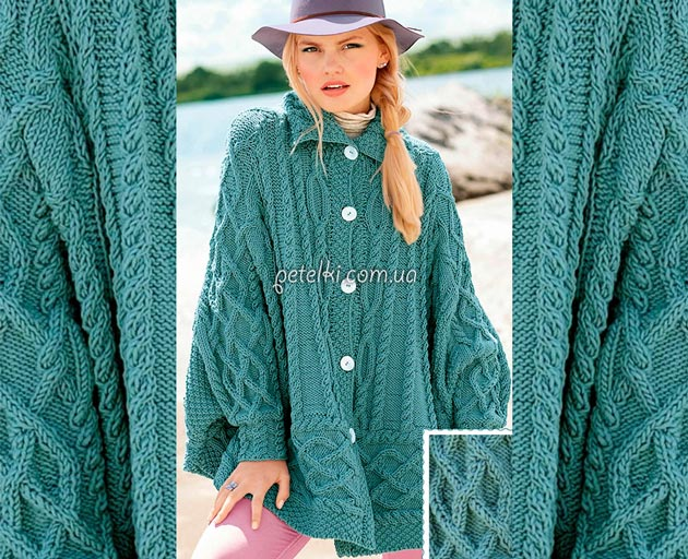 Tunisian crochet top - pattern available at crochet me... wow!