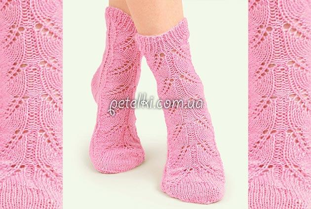 Туфли женские купить в интернет-магазине обуви модные