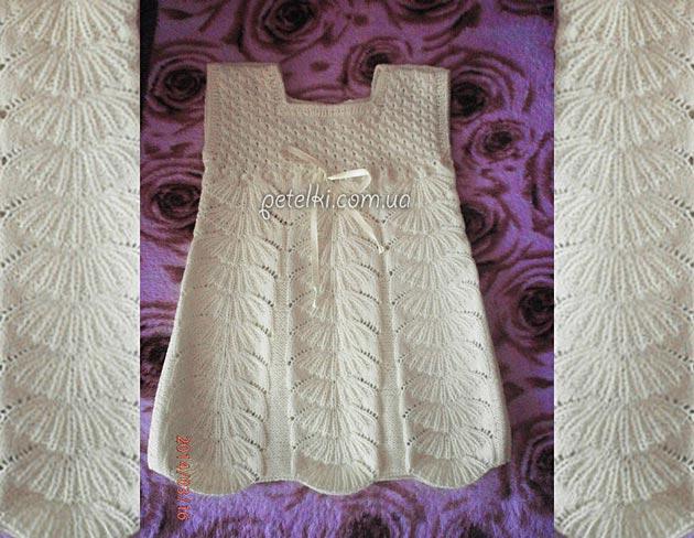 свадебное платье татьяны каплун элис