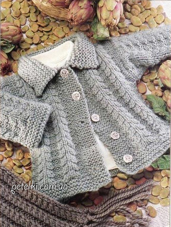 пуловеры свитера кардиганы пальто и другие теплые вязаные вещи дл